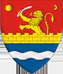 logo Consiliul Judetean Timis