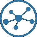Structura organizațională